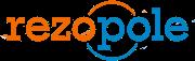 Logo Rezopole